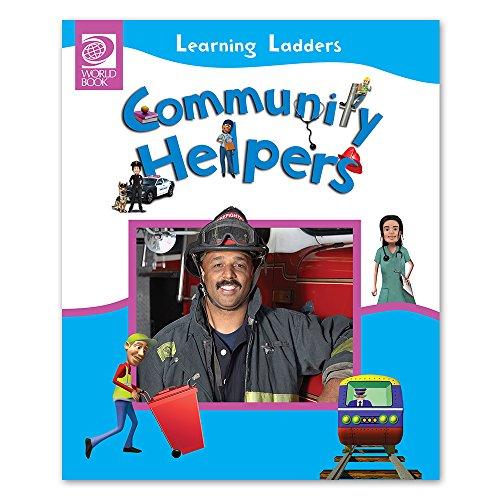 (Community Helpers)