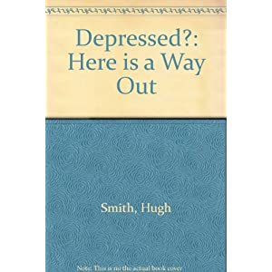 Depressed? Here Is a Way Out!