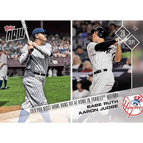 Most Popular Sports Fan Trading Card Promo Singles