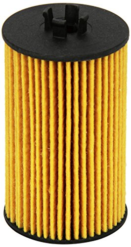 Coopersfiaam Filters FA5784ECO Oil Filter: