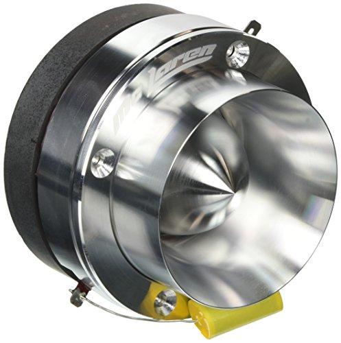 mclaren-sound-mlt-8-2-300-watt-8-ohm-109db-car-audio-pro-bullet-tweeter-mltw-08