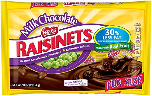 raisinets-fun-size-bag-10-ounces