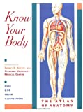 Know Your Body, , 1569751668
