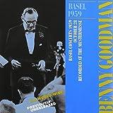Basel 1959 by Benny Goodman (2013-05-03)