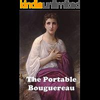 The Portable Bouguereau (Little eBook Classics 3) (English Edition)