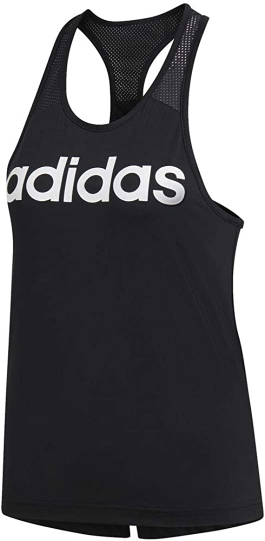 Made In 1932 Loose Tank Top