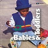 Babies & Toddlers: A Knitter's Dozen