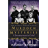 A Journeyman to Grief (Murdoch Mysteries Book 7)