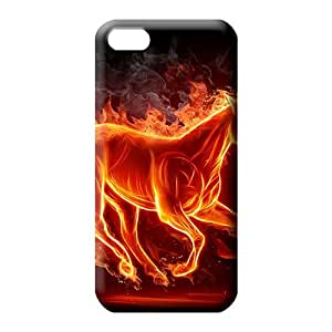 iphone 5c Extreme Hot Style style phone carrying cases cell phone wallpaper pattern