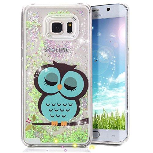 samsung s6 cases owl