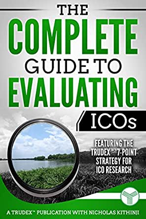ico research guide