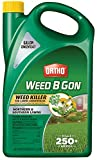 Killex Weed Killer - Best Reviews Guide