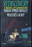 Rediscovery, Marion Zimmer Bradley and Mercedes Lackey, 0886775612