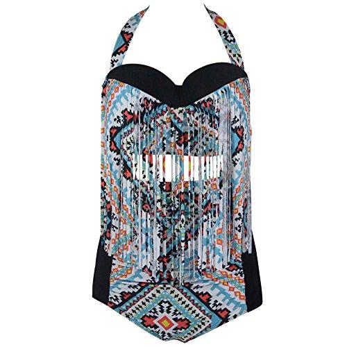 Buy bras for mesh insert dress - 4