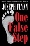 One False Step