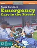 Nancy Caroline's Emergency Care in the Streets, Nancy Caroline, 1449641512