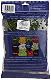 SuperMoss (23310) Moss Mix Preserved, 2oz