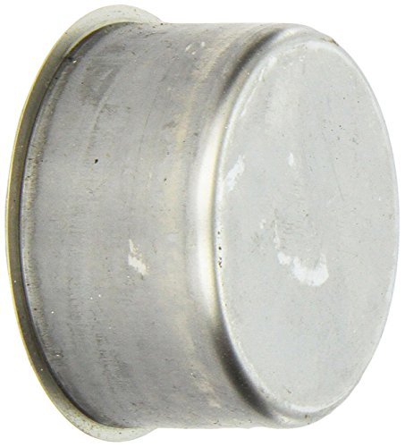 National Oil Seals 99282 Redi-Sleeve