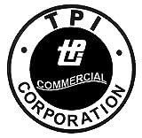 TPI Corporation Single Phase Wall Mount