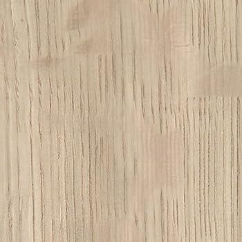white oak wood veneer rift cut 2x8 10 mil sheet wood