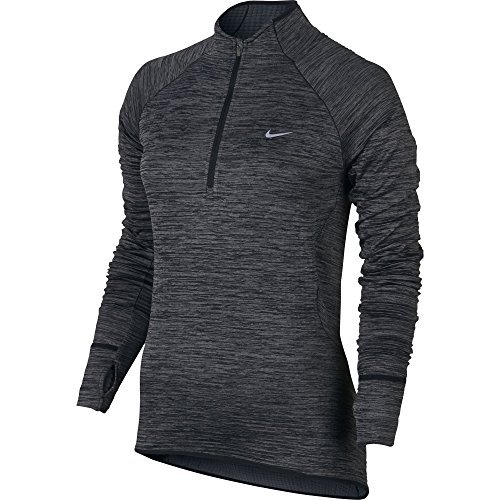 Nike Athletic Jacket - 9
