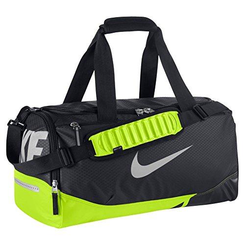 Nike Vapor Max Small Duffel