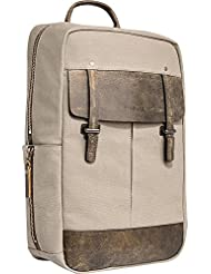 Timbuk2 Cask Laptop Backpack