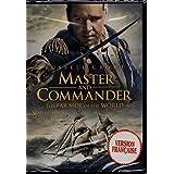 Maître à Bord : De l'autre côté du Monde - Master and Commander: The Far Side of the World (English/French) 2003 (Widescreen) Régie au Québec