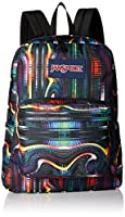 by JanSport(4188)Buy new: $19.62 - $120.19