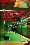 Secret Lives of Poisoned Angels (Nuvein/Metrnoir Poetry)