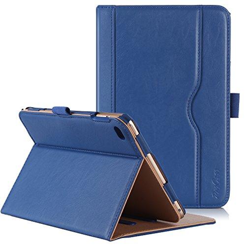 ProCase iPad mini Case generation