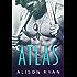 Atlas (Billionaire Titans Book 1)