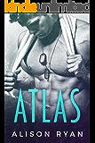 Atlas (Billionaire Titans)