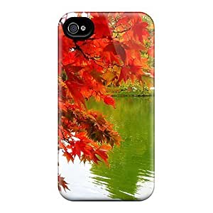 For iphone 6 Case - Protective Case For MXcases Case