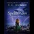 Spellbinder (A Shadow Falls Novella)