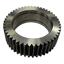 1404-3253 John Deere Parts Planetary Gear 1550; 17