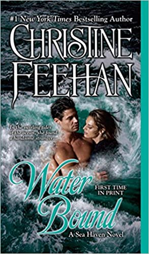 WATER BOUND CHRISTINE FEEHAN PDF DOWNLOAD