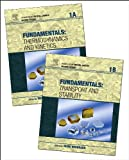 Handbook of Crystal Growth : Fundamentals, , 0444563695