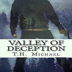 Valley of Deception