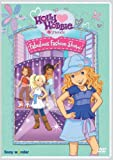 Holly Hobbie and Friends: Fabulous Fashion Show