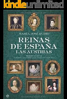 LAS CUATRO HERMANAS DE CARLOS V