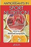 Antioxidants in Sports Nutrition, , 1466567570