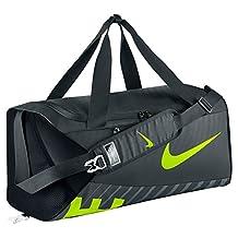 Nike Alpha Adapt Cross Body Medium Duffel Bag