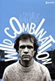 Wild Combination: A Portrait of Arthur Russell [DVD] [Import]