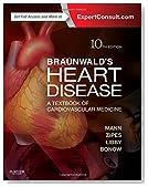 Braunwald's Heart Disease: A Textbook of Cardiovascular Medicine, 2-Volume Set, 10e