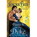 Blame It on the Duke: The Disgraceful Dukes
