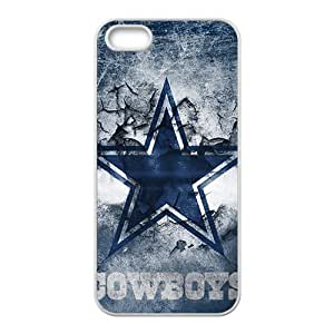 diy zhengCool-Benz NFL Dallas Cowboys Phone case for iphone 5c/