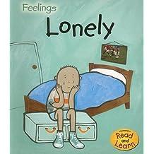 Lonely (Feelings) by Sarah Medina (2007-08-04)