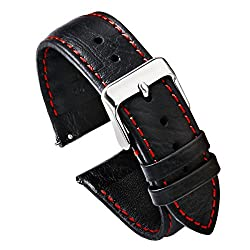 Image of the product PBCODE Watch Strap Quick that is listed on the catalogue brand of PBCODE.