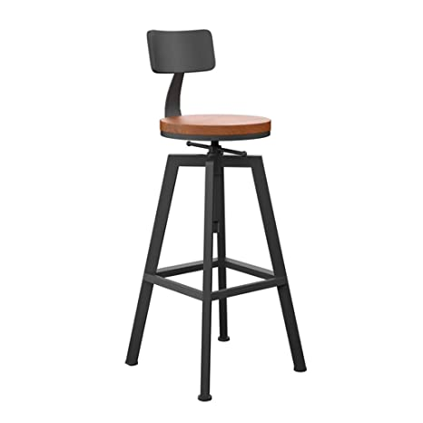 Surprising Amazon Com Barstools Metal Counter Stool Bar Chair Height Pdpeps Interior Chair Design Pdpepsorg